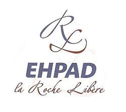 EHPAD La Roche Libère- Découvrez l'interview de Manon Coutier, directrice de l'ehpad La Roche Libère en Dordogne. Présentation de l'établissement et parcours de la directrice.