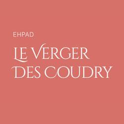 EHPADLe Verger des Coudry- Découvrez l'interview de Catherine Aubertot, directrice de l'ehpad Maurice Villatte dans l'Yonne. Présentation de l'établissement et parcours de la directrice.