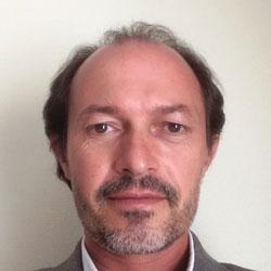 EHPAD LE VERGER DES COUDRY : L'interview de Eric Lacoudre, directeur de l'ehpad